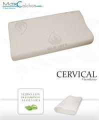 cervicalvisco- pulsa para más información