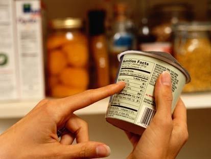 etiquetas_alimentos
