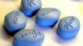 Funciones y utilidades del Viagra