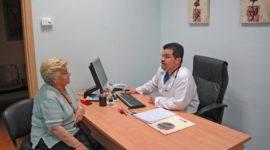 Tips a tener en cuenta para su próxima visita al consultorio