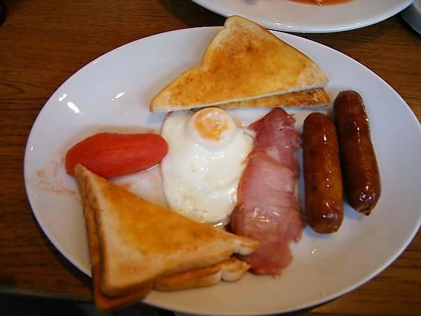 desayuno-grasas