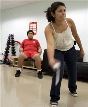 combatir-obesidad