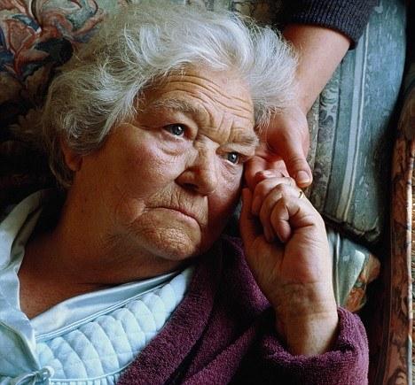 depresion-en-ancianos