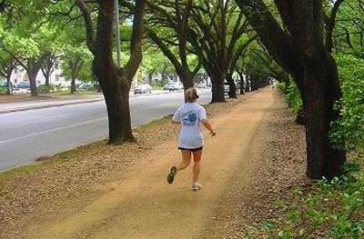 ejercicio-al - aire- libre