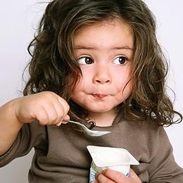 nutrición-niños