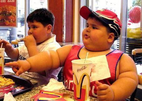 obesidad-infantil-
