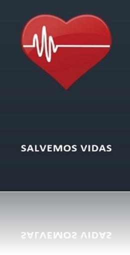 salvemos_vidas_logo
