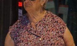 Cuidados de la vista en adultos mayores