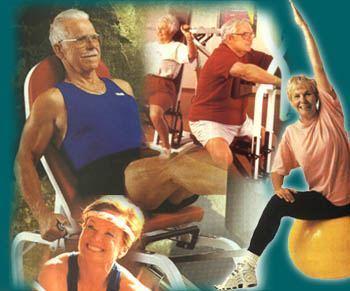 ejercicio-y-tercera-edad