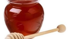 Beneficios médicos de la miel