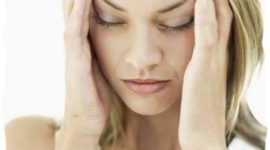 El estrés y su influencia en la modificación celular