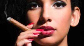 Fumadores presentan mayor riesgo de diabetes