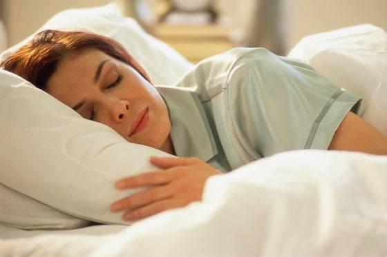 Los beneficios de la siesta