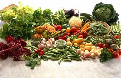 dieta_mediterranea_