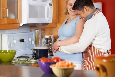 alimentos-peligrosos-embarazo