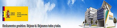 image_thumb[26]