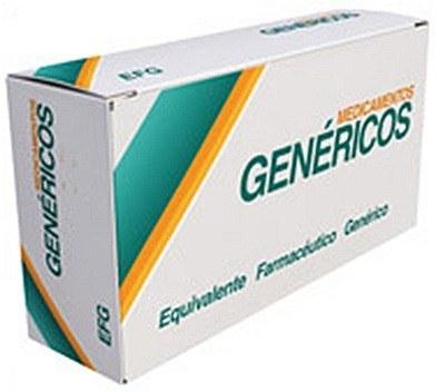Los Medicamentos genéricos | conoce sus ventajas