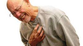 Dejar de fumar antes de los 30, puede alargar la vida 10 años