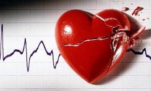 ataque-corazon