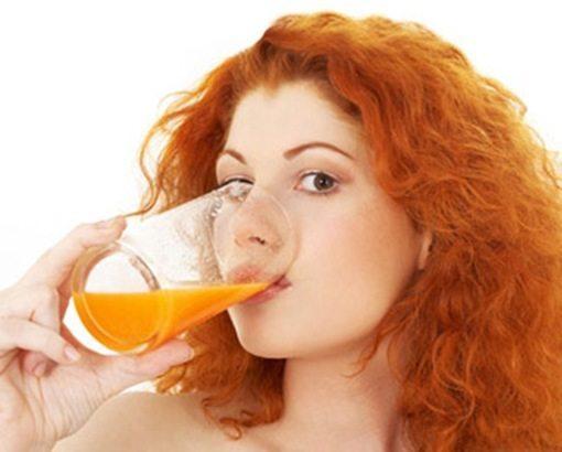 dieta-acido-urico