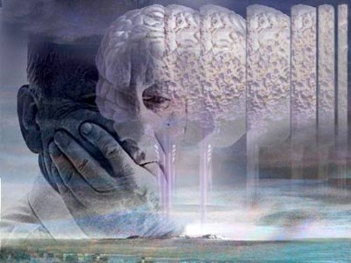 problemas Alzheimer