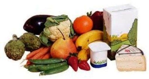 Alimentos curar gripe