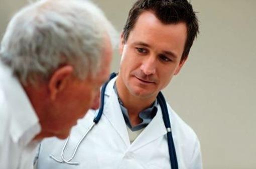 consultar con un medico