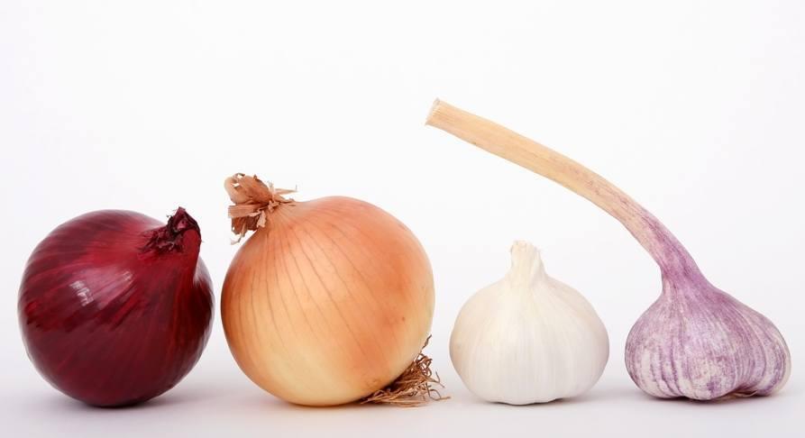 Remedios-naturales-para-la-Hipertensión