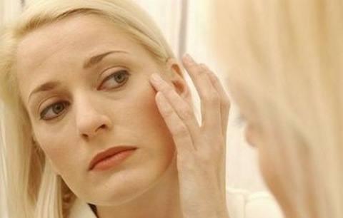 Riesgos piel maltratada