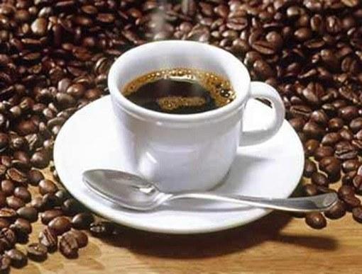 cafe diabeticos