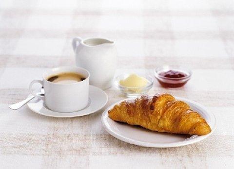 importancia del el desayuno