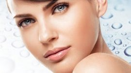 El secreto para lucir un rostro joven
