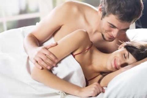 sexo mejora la salud de la mujer