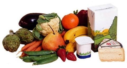 alimentacion en mujeres con cancer