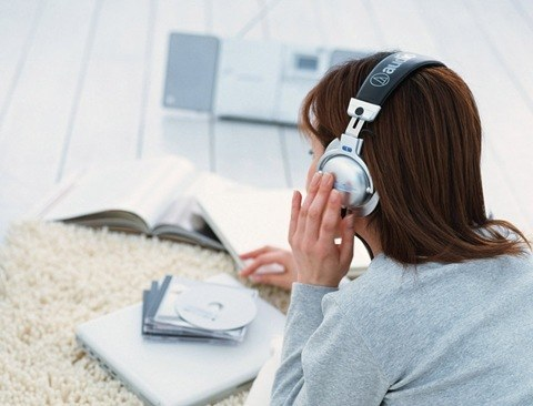 musica alivia efectos de quimioterapia