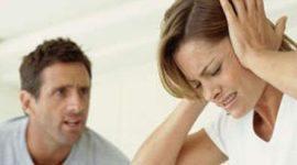 Reprimir la ira puede causar complicaciones cardiovasculares
