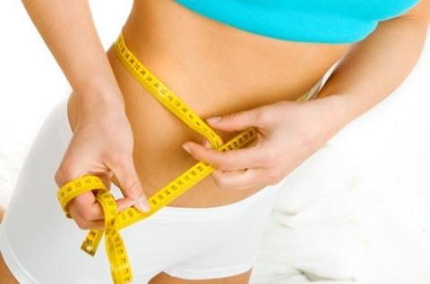 hacer dieta sin control