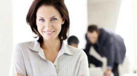 Mitos de la menopausia