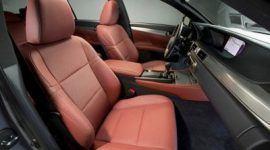 Pasar más de 60 horas al año sentados en el coche origina problemas cardiovasculares