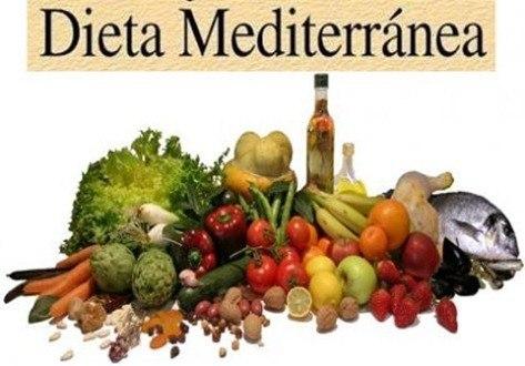 dieta_mediterranea__thumb.jpg