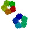 Proteína C reactiva| CRP