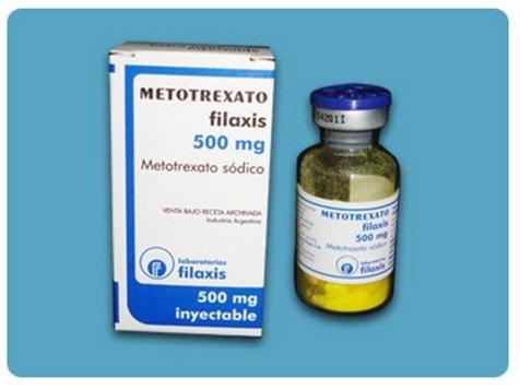 Medicamentos inmunosupresores