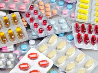 Lista farmacos excluidos
