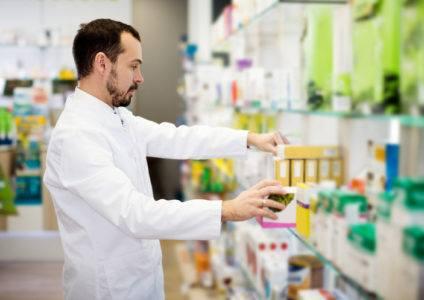 Lista farmacos excluidos seguridad social