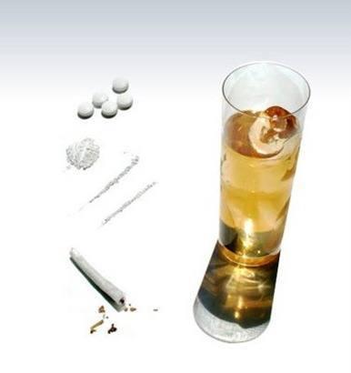 Alcohol-vs.-Drogas