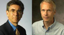 Premio Nobel de química 2012  receptores de proteína G