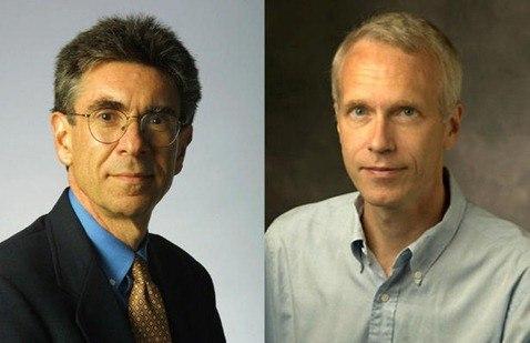 Premio Nobel de química 2012 receptores de proteína G,
