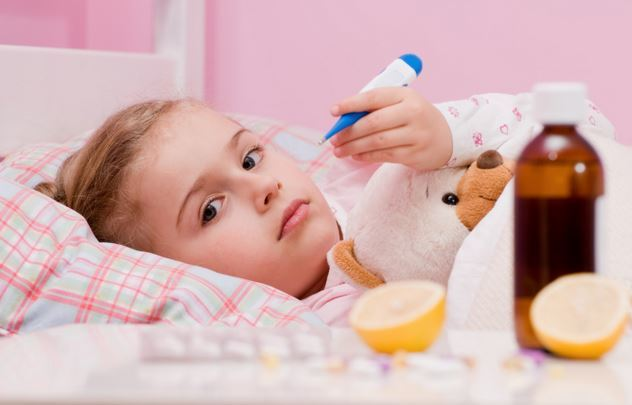 Vacunarse o no contra la gripe