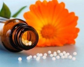 homeopatia2_thumb.jpg