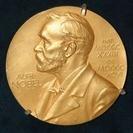 Premio Nobel de química 2012